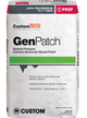 Genpatch